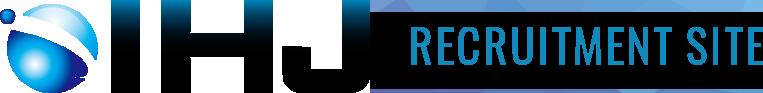 アイ・エイチ・ジェイ株式会社リクルートサイト